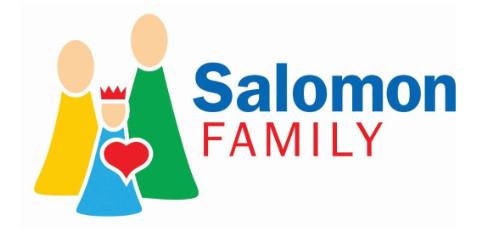 Hlidani Deti Salomon Family Preschool Praha 1 Nove Mesto