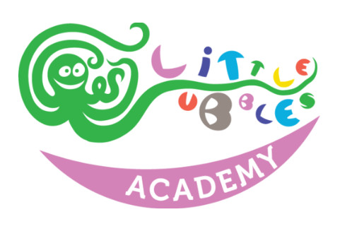 Little Bubbles Academy